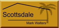 Scottsdale Short Sales